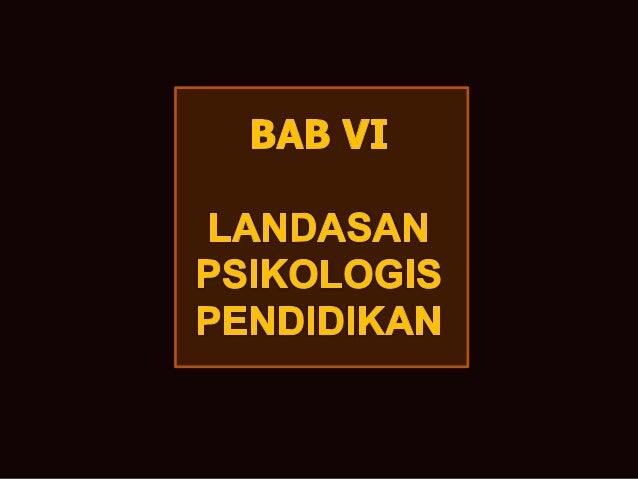 USER NAME : PASSWORD :  open Anggota  • • • • • •  Kelompok 2   Febi Febriana Nia Anggraeni Nina Istianah Ahmad Abdul...