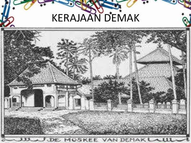 Image result for makalah sejarah kerajaan islam di indonesia