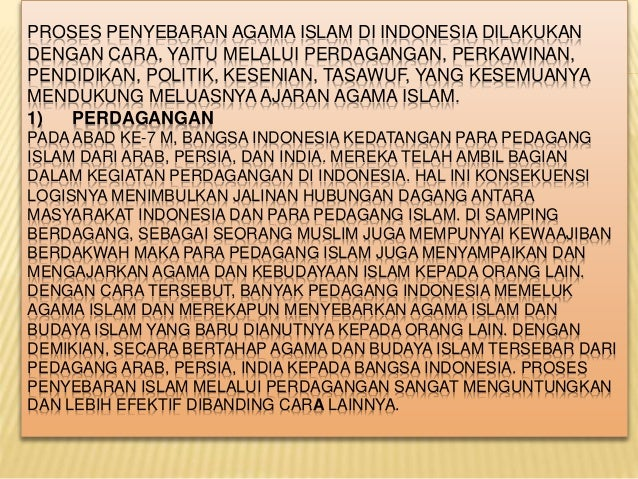 Perdagangan forex di islam