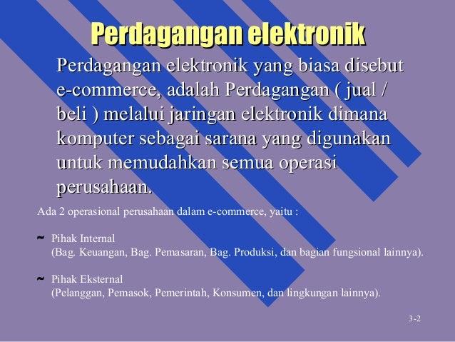 Perdagangan rempah - Wikipedia bahasa Indonesia, ensiklopedia bebas