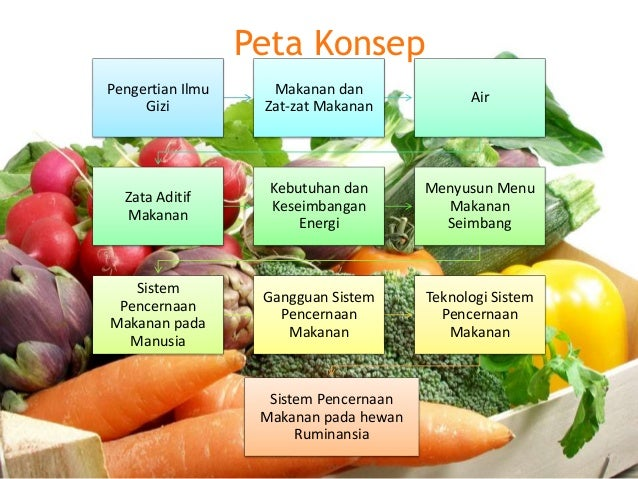 Download Diet Keseimbangan - DK for PC