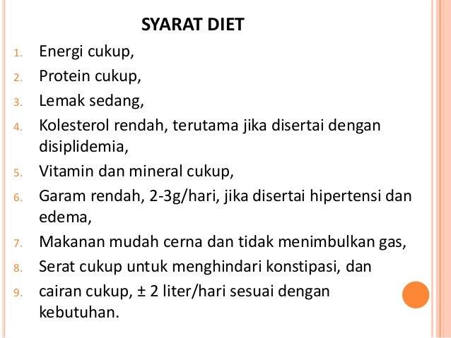 Buku Saku Gastroenterologi