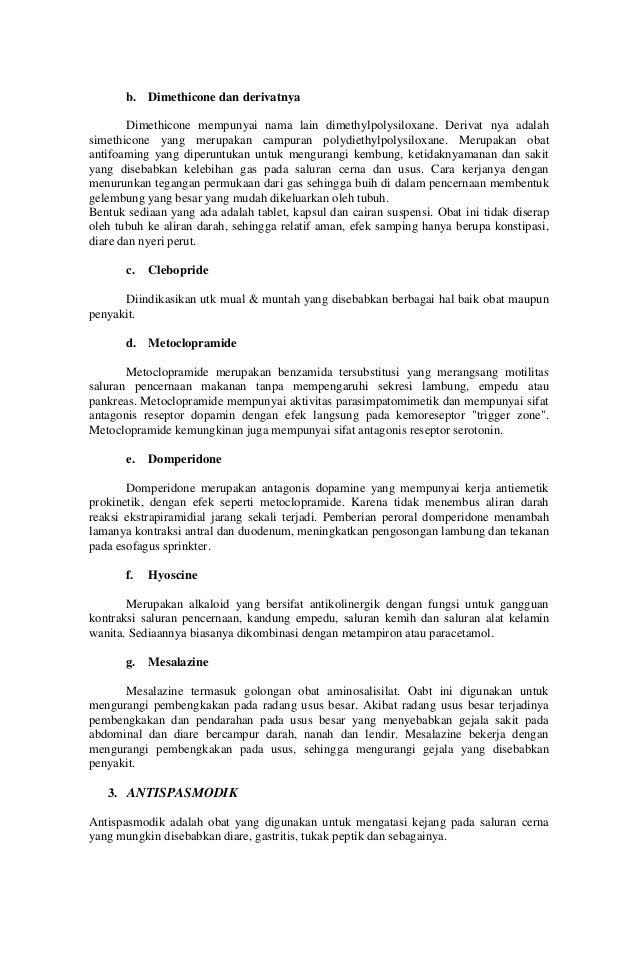 ciprofloxacin dose for respiratory infection