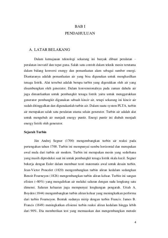 Contoh Cover Makalah Sejarah Indonesia Kumpulan Contoh Makalah Doc Lengkap