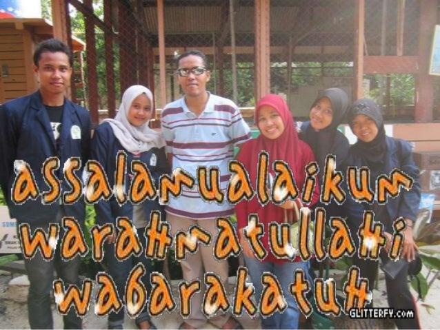 KELOMPOK 7Mimi mulyasaroh  Rida Fadillah  Siti FaizarohWahid SaepullohYosie Istiqomah