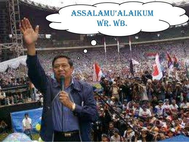 AssAlAmu'AlAikumWr. Wb.