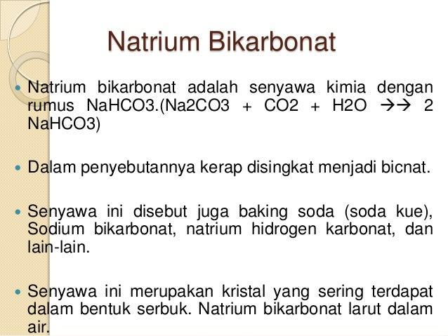 Presentasi Kimia Kelompok 9