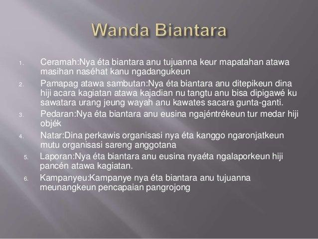 Biantara Basaha Sunda