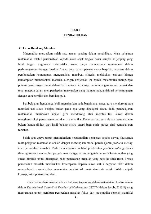 Add words essay image 1