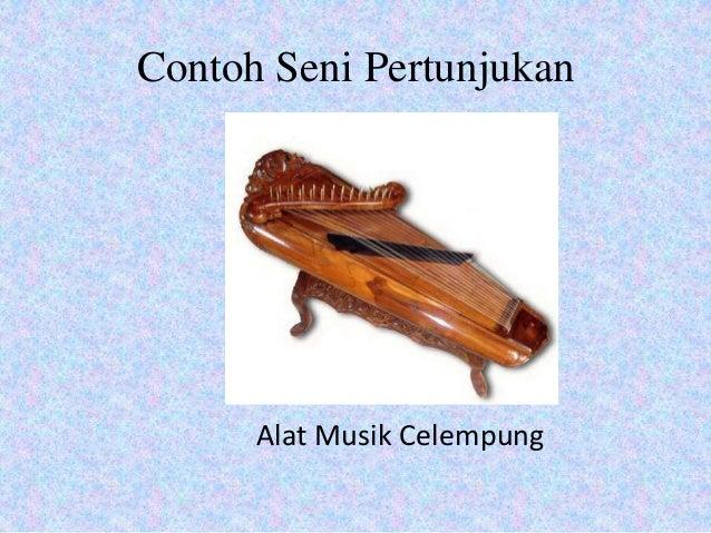 Akulturasi Kebudayaan Hindu Budha Di Indonesia