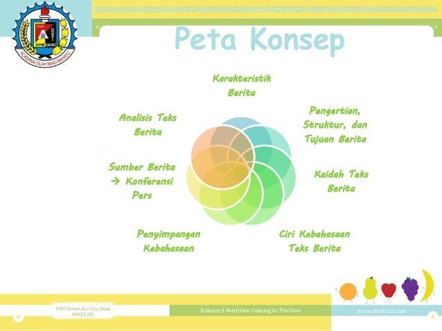 Bahasa Indonesia Kelas Xii Menjelajah Dunia Melalui Teks Berita