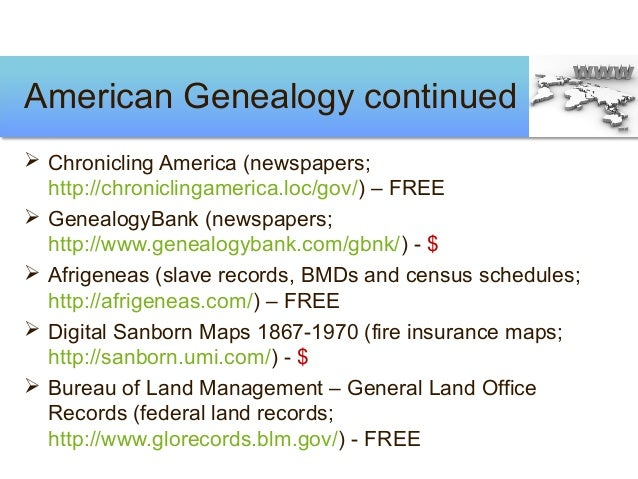 genealogy project Mississippi, genealogy, history, historical, records, documents,links, genweb, ancestors, counties, ms, miss, miss, old south, southern, heritage.