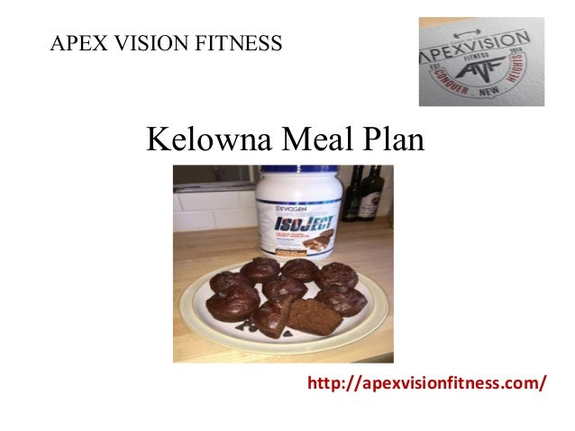 u weight loss kelowna daily courier