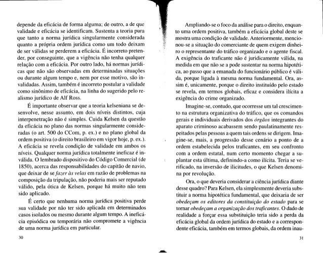 Kelsen   Coelho, Fabio U   Para Entender Kelsen