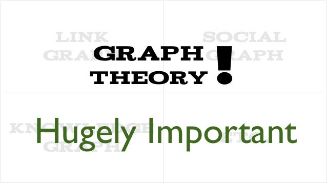 Graph Theory Searchlove The Theory That Underpins How All Graph and Velocity Download Free Graph and Velocity [gmss941.online]