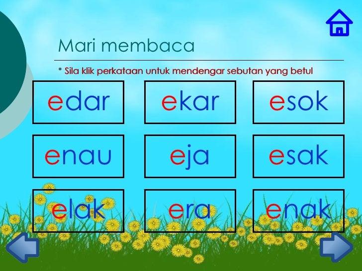 Kemahiran Bahasa