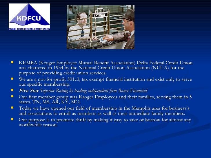 membership keesler federal credit union