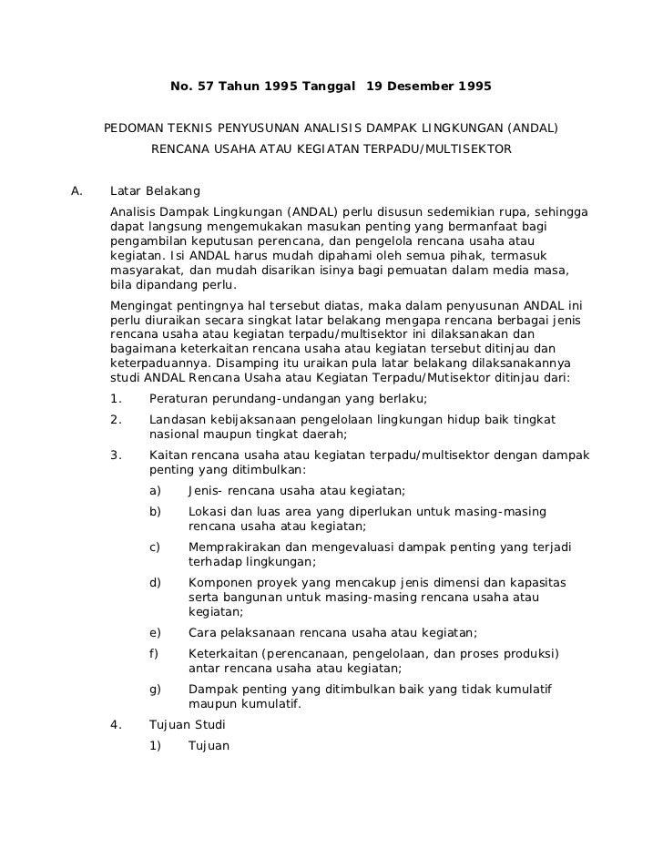 essay tentang lingkungan hidup Essay tentang kearifan lokal maka kearifan lokal yang mendarah untuk menjadikan hukum tentang lingkungan hidup lebih efektif dalam mengatur hubungankearifan.