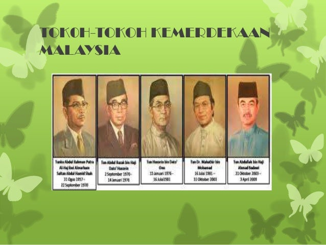 image Melayu malaysia ke melayu indonesia