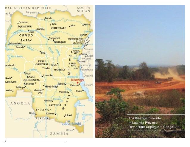ebook География России: общий и региональный