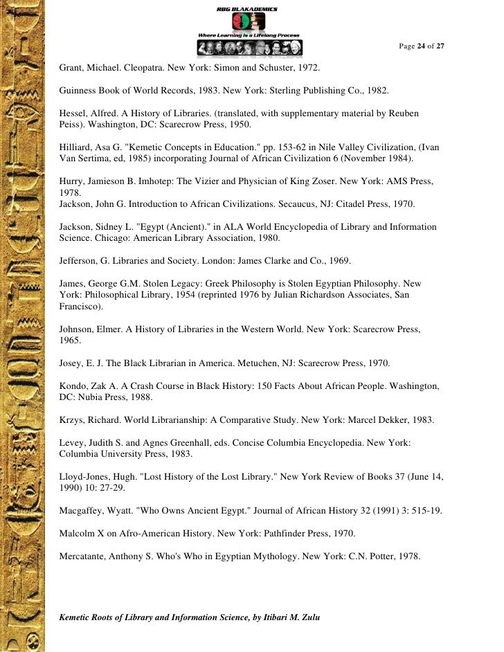 North African History The walls of ancient KMTKemet aka Egypt