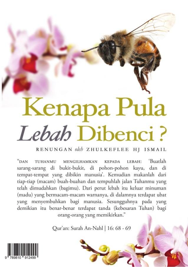 Kenapa pula lebah_dibenci (1)
