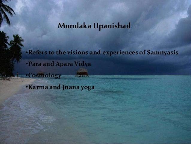 The Upanishads Quotes Ecosia