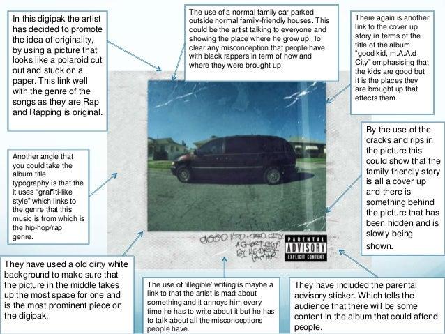 """Kendrick lamar – """"bitch don't kill my vibe"""" (new music video."""