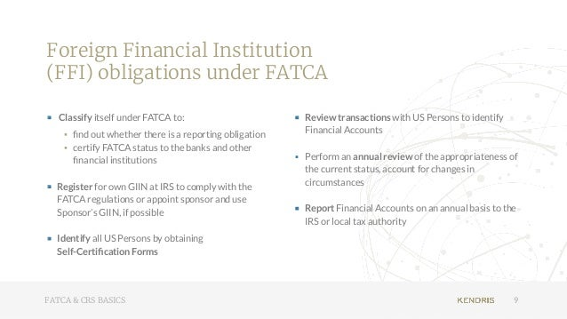 Ultimate Guide To Fatca Crs For Fiduciaries,How Do I Hang Curtains