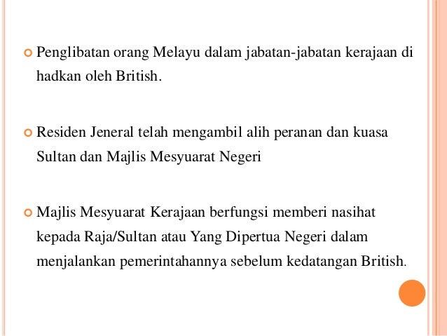 Pentadbiran Negeri Negeri Melayu Bersekutu