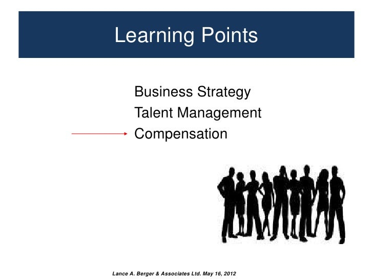 compensation strategies Compensation strategies consults with public, private and non-profit organizations on the design, financing and administration of retirement plans and other economic security programs for executive and staff employees it also assists estate planners, legal advisors and financial counselors in.