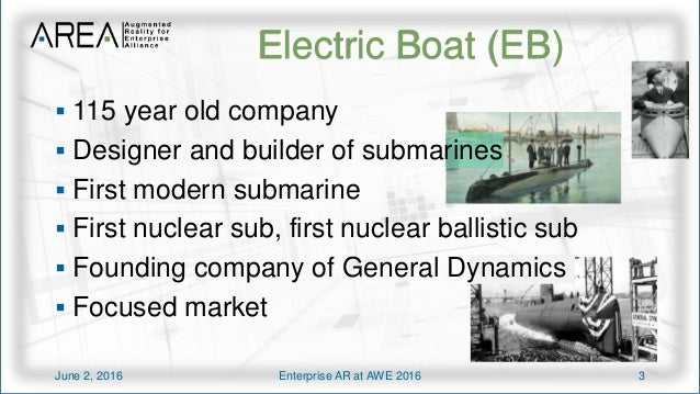 Boat wiring company wire center ken fast electric boat addressing electrical cabinet wiring challen rh slideshare net basic boat wiring diagram swarovskicordoba Image collections
