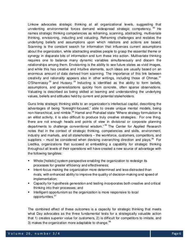 free essay on success uk
