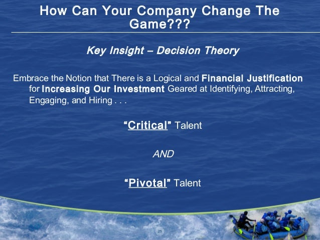 Strategic Sourcing (Talent Acquisition): Revisited, Re ...