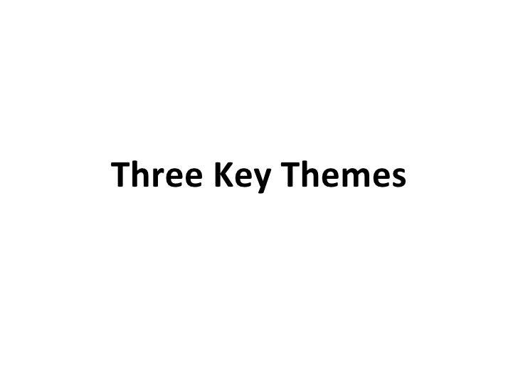 Kennedyclientcollabts09 Slide 3