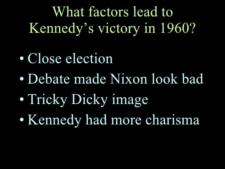 what was kennedys new frontier