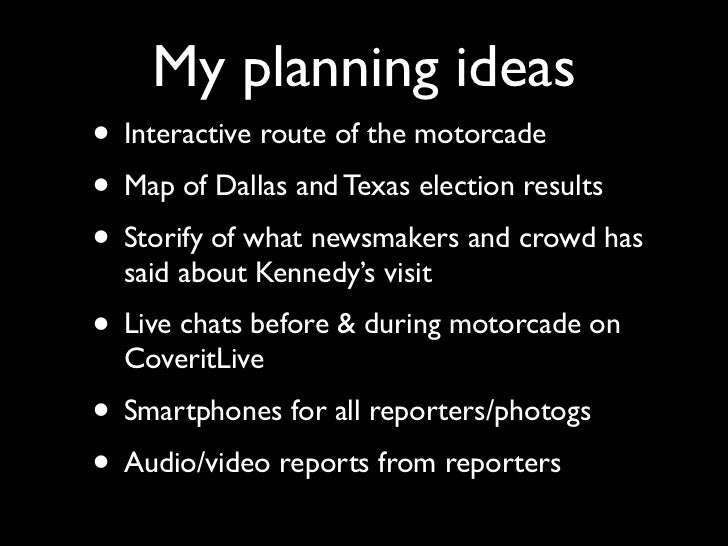 Re-imagining JFK ination using today's journalism tools on cape kennedy florida on map, texas sea level map, kennedy parade route dallas, jfk dallas texas map, kennedy assassination map,