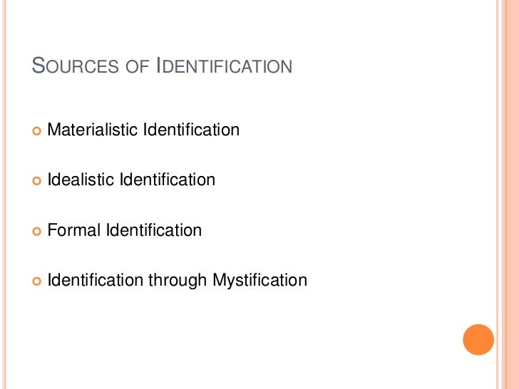 identification according to kenneth burke Developed for my graduate media studies course fall 2016.