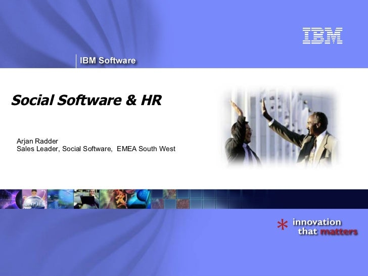 how social networking is changing hr Social recruiting is creating a way recruiters and talent acquisition decision makers can extend their influence beyond hr.