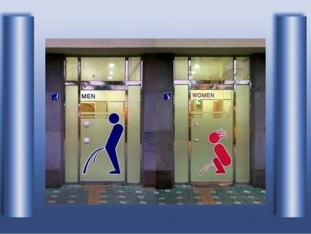Kennzeichnen toiletten(Tuvalet Uyarı Levhaları)