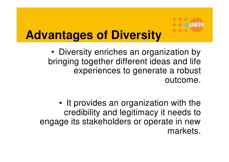 Global Diversity and Inclusion at Royal Dutch Shell (B ...