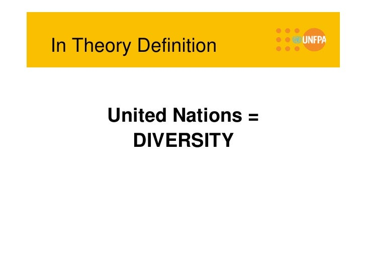 an analysis of the functions of the united nations 23 multiplicity of functions 31 vii  3 case studies: united nations  peacekeeping in cyprus, namibia and  11 the need for theory: a summary  of the.