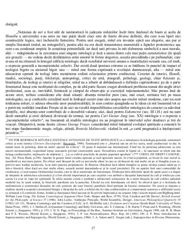 richard maurice bucke cosmic consciousness pdf