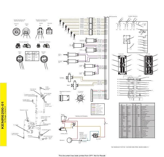 aguilar wiring diagram  | 1280 x 1024