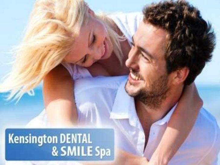 Welcome to the dental practice that you'vealways wanted: warm, friendly, relaxed and totally            focused on your ne...