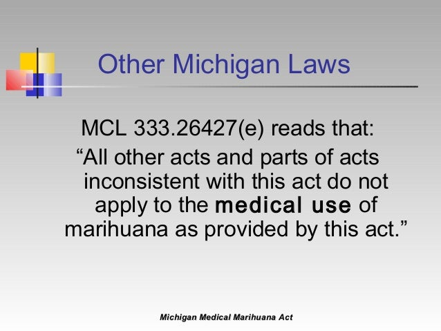is michigan vehicle code mcl 257 625 Michigan suspension lift laws and other vehicle modification rules find the laws  for your state before you install your lift kit,  the michigan compiled laws (mcl)  define the street legal laws for the state  mcl 257-717 mcl 257-719.