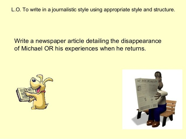 L.O. To use evidence from the text effectively. 1. List three things Kensuke teaches Michael. 2. Describe a typical day fo...