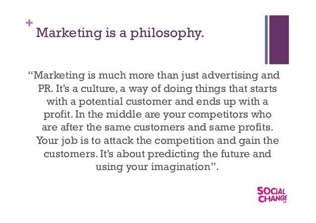 11. +Marketing ...