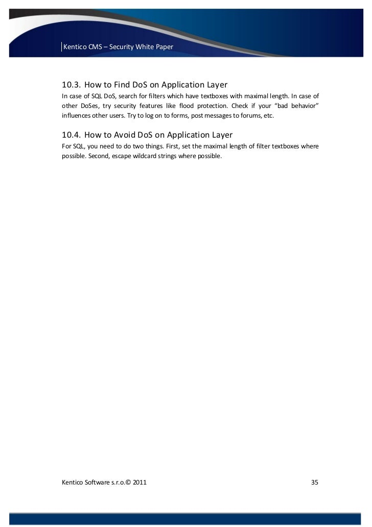 cms paper No portion of this white paper may be used or duplicated  providing and billing medicare for  providing and billing medicare for transitional care.