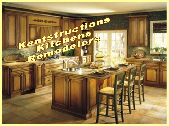 Attrayant Kentstruction Is A Full Service Design Build Firm Providing The Highest  Quality Craftsmanship To Our ...
